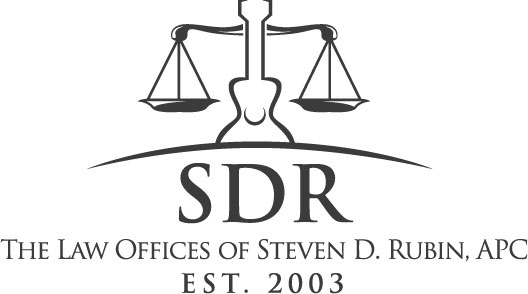 The Law Offices of Steven D. Rubin