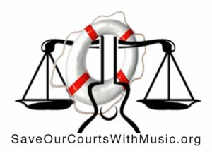 save-our-courts